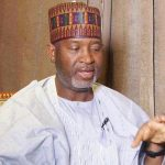 FG Approves   N1.66bn  for Design of Second Abuja