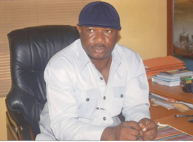 Photo of Proper Customs Examination at Ports Will Save Importers Billions of Naira Investments – NAGAFF Founder