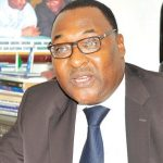 Bello: Why Appreciable Ports Automation is Achievable by  March 2021