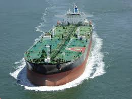 Photo of US Sanctions Two Tankers, Owners for Venezuela Ties