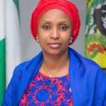 NPA MD, Usman, Protests  Attack  by Hoodlums at N'Assembly