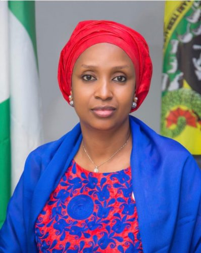 Photo of NPA Gets FEC Approval to Purchase N683m Vehicles
