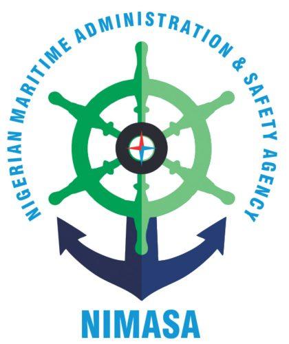 Photo of NIMASA to Unveil 2019 0 2020 Nigeria Maritime Industry Forecast