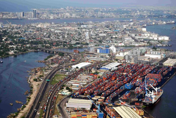 Photo of League Holds Seminar on Lasting Solutions to Apapa Gridlock