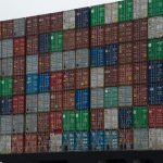 Congestion: APMT   Reduces Charges by 50 % on  1,290 Overtime Containers