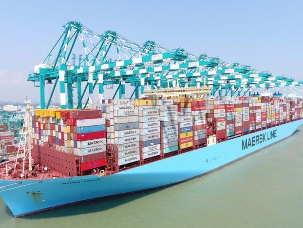 Photo of Maritime Organizations Propose Repeal of Consortia Block Exemption Regulation