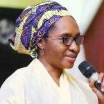 Forget W'Bank Loan, Recover   $100bn Withheld by IOCs,  Labour Tells FG