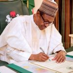 It is Anti-people to Ban Food Imports, PDP Tells Buhari