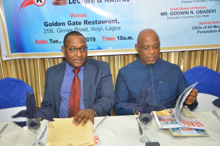 Photo of Stakeholders Demand Better Leadership In Nigeria's Transport Sector
