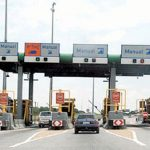 Border Closure Helping  Our Economy, Says CBN Governor