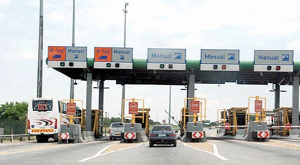 Photo of Border Closure Leads to Harvests of Revenue for  Lagos Customs Commands