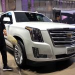 Parts shortage leads GM to lay off 1,200 temporarily in Canada