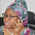 FG Appoints Yemi-Esan, Acting HoS, to  Replace   Embattled Oyo-Ita