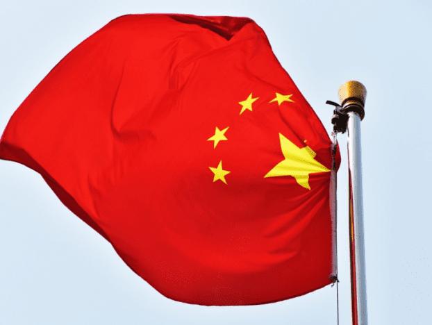 Photo of China Establishes World's Largest Shipbuilder