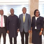 Maritime Asset Financing: Single Digit Facility Imminent – Dakuku
