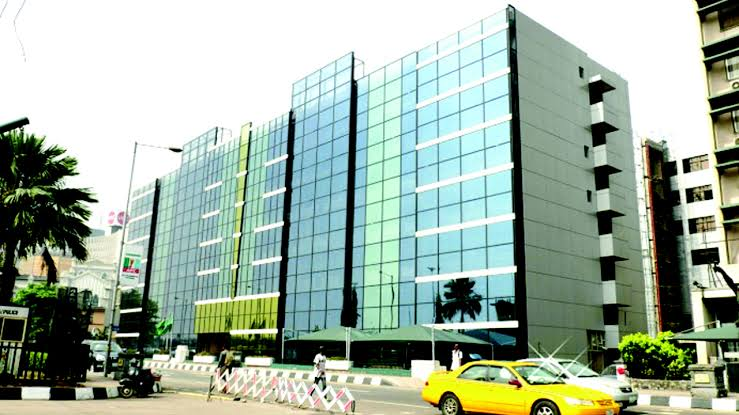 Photo of $1b in Unity Bank Account Does Not Belong to Us, Says NPA Mgt