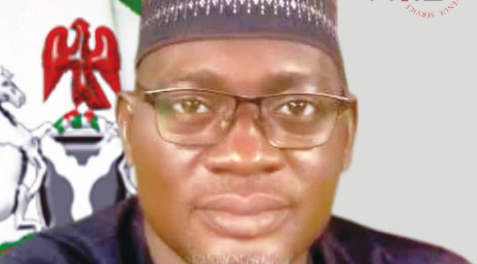 Photo of FIRS Extends Waiver, Penalties on Tax Debts