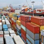 US Maritime Regulator Increases Scrutiny of Major Container Alliances