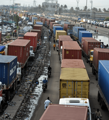 Photo of Shippers Council Moves to Reduce Haulage Rates, Meets Truck Owners