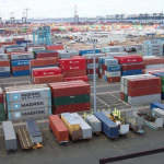 Lamentations at Ports over POFs, E-call Up System, Worsening Corruption