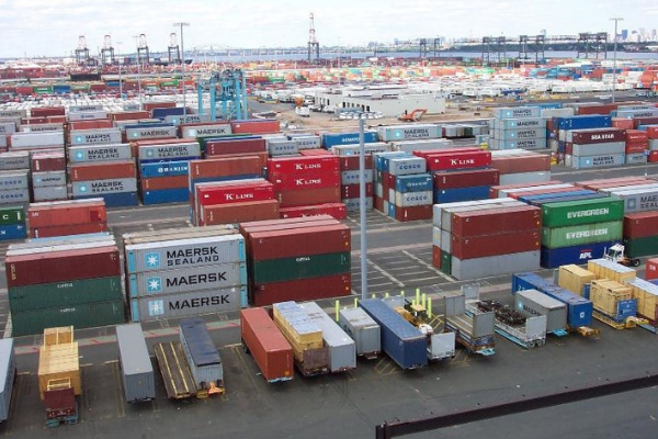 Photo of Ports: Corruption is Fighting Us Back, Says    NAGAFF Compliance Team Leader