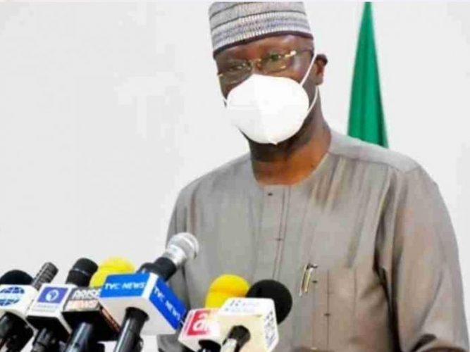 Photo of FG to  Spend N8.49bn for Acquisition of  Coronavirus Testing Equipment