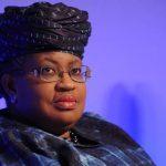 Buhari Nominates Okonjo-Iweala for WTO DG Job