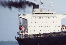 Photo of Shipping's Emissions Could Increase by 50 % Until 2050 If Left Unchecked