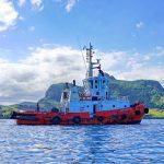 14 Ocean Panel Nations Vow to Transform Global Ocean Economy
