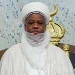 Bandits Now Rule in Northern Communities,  Laments  Sultan of Sokoto