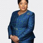Fidelity Bank Set to Organise Diaspora Webinar Series, Deepens Engagement on New Remittances Policy