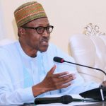 Eid-el Fitr: Buhari Urges Nigerians to Pray for an   End  to Banditry, Kidnapping