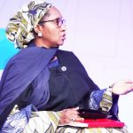 40% of Vehicles in Nigeria Smuggled, Says Finance Minister