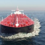 Biden Administration Issues Jones Act Waiver for Foreign-Flag Tanker